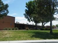 Dupont Elemntary School Commerce City Colorado